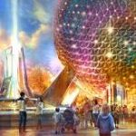 Paging Mr. Tom Morrow: Your Disney World Trip Will Look VERY Different in 2021…!