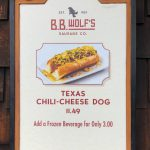 Hot Diggity Dog! Check Out This Discount Deal in Disney Springs!
