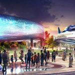 NEWS! We Have the OPENING DATE for Avengers Campus Coming to Disney California Adventure!