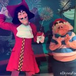 Ahoy, Annual Passholders! You Can Now Save On This Event for Your Kids in Disney World!