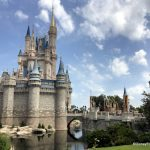 Check Out ALL of the Walt Disney World Hotel Deals and Discounts Available NOW