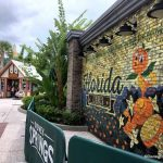 Reservation Availability Does Not Indicate Park Reopening, Says Disney World Senior VP