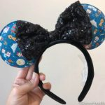 CUTE ALERT!! The New Loungefly Designer Ears Have Arrived in Disney World!