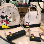 Ending Tonight: HUGE Sale on Disney x Kate Spade Bags and Accessories!