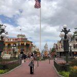 DFB Video: Walt Disney World Upgrades That Won't Break the Bank!