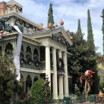 Halloween Gift Cards With a Spooky Secret Now Available in Disney Parks and Online