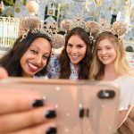 NEW Designer Ears Coming to Disney Parks PLUS Release Dates for Heidi Klum, Her Universe, and Jerrod Maruyama Ear Designs