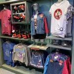 NEW! Retro Mickey Mouse Club Gear Marches into Disney World!