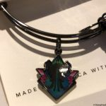 A NEW Villain Alex and Ani Collection Arrives in Disney's Hollywood Studios