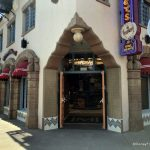 Full Photo Tour! The Newly Reopened Mickey's of Hollywood in Disney World!
