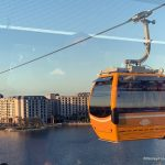 BREAKING NEWS: Disney World Skyliner Gondolas Accident