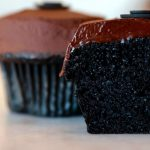 This Black Velvet Cupcake is Coming Back to Sprinkles, But There's a CATCH! Find Out How to Get It HERE!