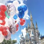 Maybe You Haven't Noticed, But Disney World's Magic Kingdom Has REALLY Been Upping Its Game…