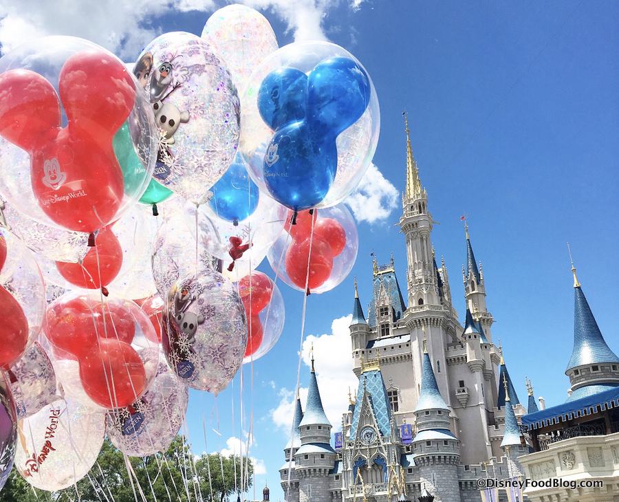 New Disney World Discounts And Packages For 2020 Are Here The Disney Food Blog