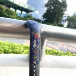 News! Another Limited Edition runDisney MagicBand Makes its Debut!