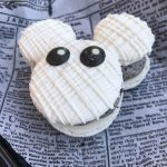 Review! Terrifying Treats and Eats Have Arrived at Jolly Holiday Bakery Cafe in Disneyland