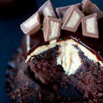 FREE Cupcake Alert! Sprinkles Offering Free Cupcakes in Disney Springs and Downtown Disney!