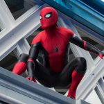 NEWS: Disney's Upcoming Spider-Man Sequel Has Been Delayed