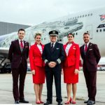 News! Virgin Atlantic Will Be Resuming Flights From the UK to Orlando SOON