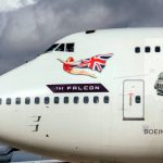 News: Virgin Atlantic Has Delayed Its Flights to Orlando From the UK