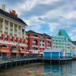 What's New at Disney's BoardWalk!