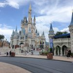 The BIGGEST Time Wasters in Disney World — And How To Avoid Them!