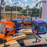 Disney NEWS This Week! EVERYTHING New at the Disney Parks and Resorts!