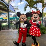 DFB Video: 16 Things That Are Still Free in Disney World