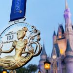 Early Registration for the 2021 runDisney Disney Princess Half Marathon in Disney World Is Available NOW!