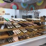 Find Out How To Score a FREE Cupcake At Sprinkles in Disney World and Disneyland!