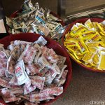 Here's Why Some Guests Couldn't Get Mustard at Disney World's Casey's Corner This Week!