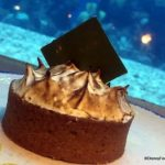Review! Does The Little Mermaid Menu at Epcot's Coral Reef Sink or Swim?