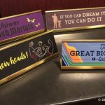 What's New in Magic Kingdom — Maleficent Treats, Carousel of Progress Merch, and MR. TOAD!