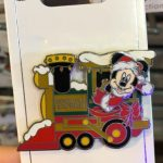 Your ULTIMATE Guide to ALL the Holiday Merch Around the Disney Parks This Year!