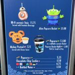 NEW Disney World PRICE CHANGES! You'll Now Pay More For Booze, Breakfast, Pretzels, and More…But Less For Milk?!
