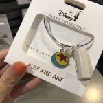 These New Alex and Ani Bracelets in Disney World are Positively CHARM-ing!
