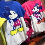 Look at These Eye-Catching New NEON Spirit Jerseys in Hollywood Studios!