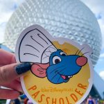 We've Got Some Advice for Walt Disney World Annual Passholders on the Monthly Payment Plan