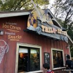 What's New in Animal Kingdom — Price Hikes, Plant-Based Tacos, and No More Smokey Bones!