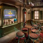 NEWS! Check out the Latest Disney Wonder Updates!