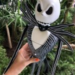 Jack Skellington Sipper NOW Available All-Day at Disney World!