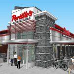 NEWS: Portillo's POSTPONES Its Opening Near Disney World