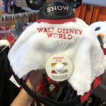 What's New in Epcot — Alex and Ani Bracelets, Boozy Caramels, and CUTE Christmas Sweaters!
