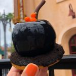 REVIEW!! Three New Spellbinding Desserts Cast Themselves into Disney World!