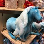 Frozen 2's Magical Horse Plush Gallops Into Disney World!