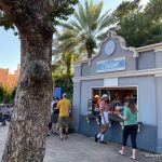 REVIEW! L'Chaim! Is Now Open at 2019 Epcot's Festival of the Holidays!