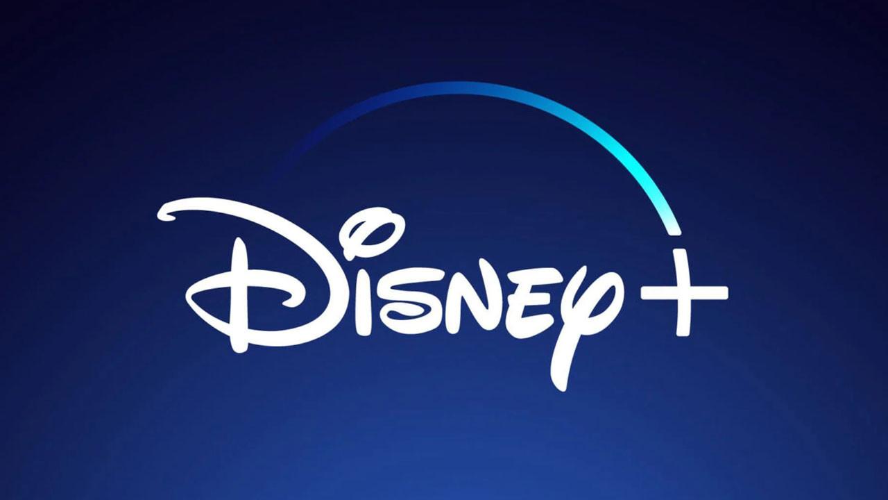 Diehard Disney Nuts - Phone Case