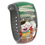 10 Epic Disney World MagicBands You Can Buy ONLINE Right NOW