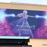 'Into the Unknown: Making Frozen 2' Is Coming to Disney+ SOON!