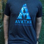Show Your Love for the Na'vi with New Merch Celebrating the 10th Anniversary of Avatar